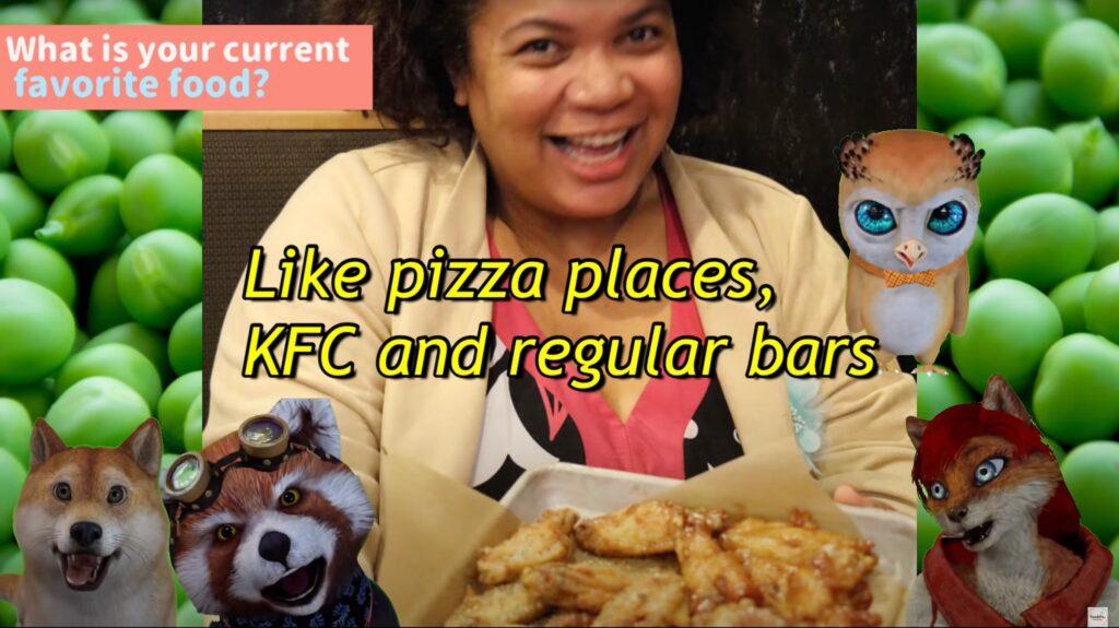 like_pizza_places_Cydnie